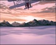 Балто: Крылья перемен: 25