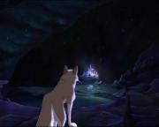 Балто: В поисках волка: 124