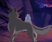 Балто: В поисках волка: 191