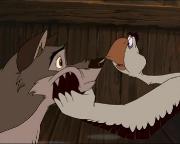 Балто: В поисках волка: 19