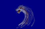 Дух Волка