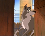 Балто: В поисках волка: 27