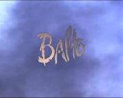 Балто: В поисках волка: 0