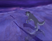 Балто: В поисках волка: 4
