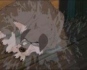 Балто: В поисках волка: 17